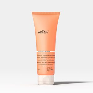 weDo/ moisture & shine hoitoaine