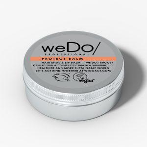 weDo/ protect balm